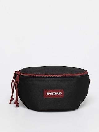 Eastpak Springer Bum bag (blakout stripe red)