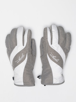 Level Jasmine Gloves Wmn (grey)