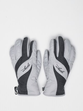 Level Jasmine Gloves Wmn (anthracite)