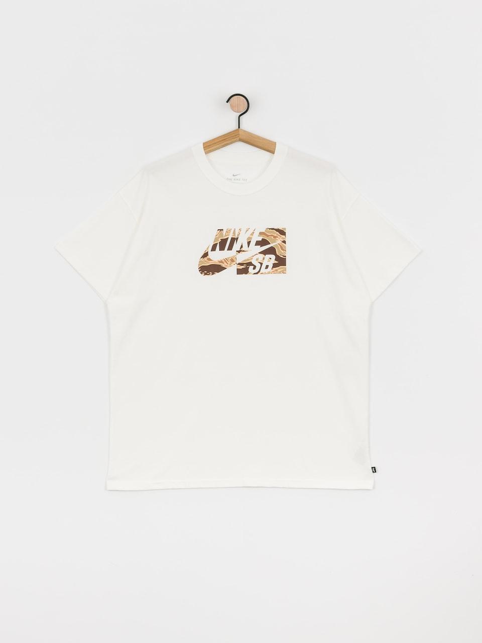 Clothing Nike SB men | SUPER SHOP