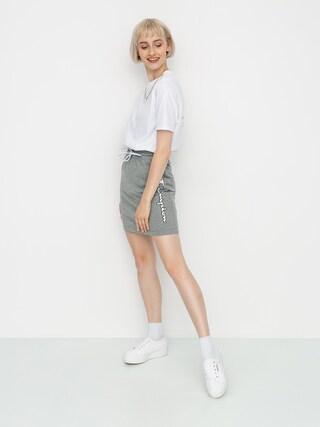 Champion Skirt 112649 Skirt Wmn (grjm)