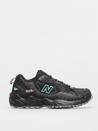 New Balance 703 Shoes (black)