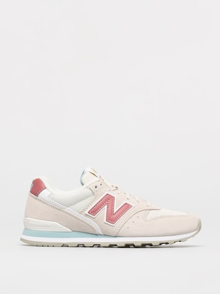 New Balance 996 Shoes Wmn (grey)