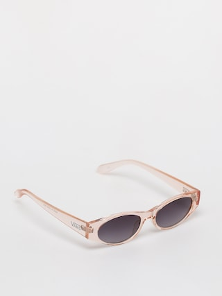 Vans Y2K Sunglasses Wmn (cool pink)