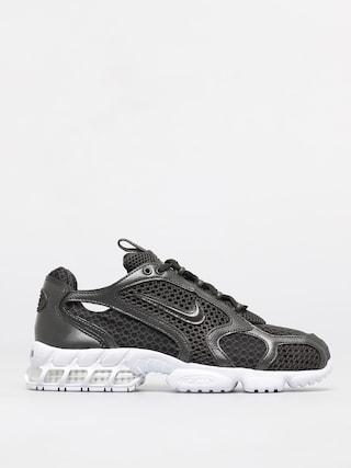 Nike Air Zoom Spiridon Cage 2 Shoes (newsprint/newsprint white)