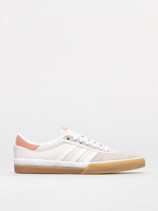 adidas Lucas Premiere Shoes (crywht/sunglo/gum3)