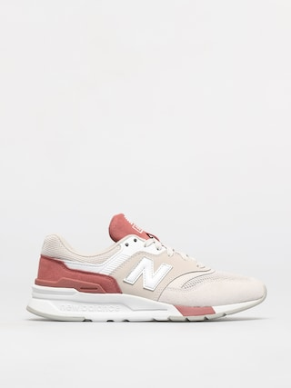 New Balance 997 Shoes Wmn (grey)
