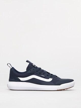 Vans Ultrarange Exo Shoes (dress blues/true white)