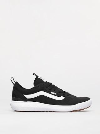 Vans Ultrarange Exo Shoes (black)