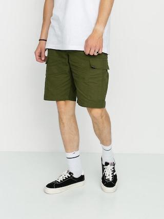 Element Legion Cargo Shorts (army)
