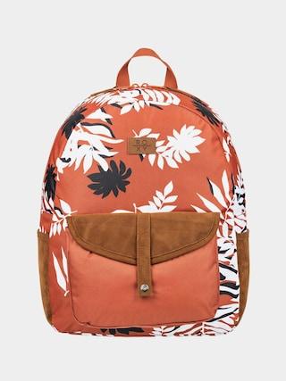 Roxy Carribean Backpack Wmn (auburn savana s)
