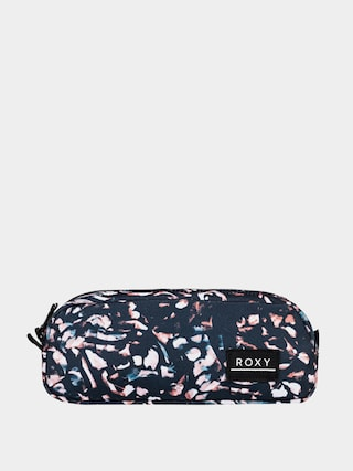 Roxy Da Rock Pencil case Wmn (true black izi)