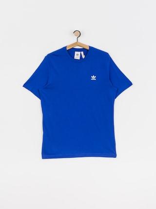 adidas Originals Essential T-shirt (royblu)
