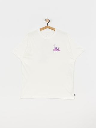 Nike SB Vice T-shirt (white)