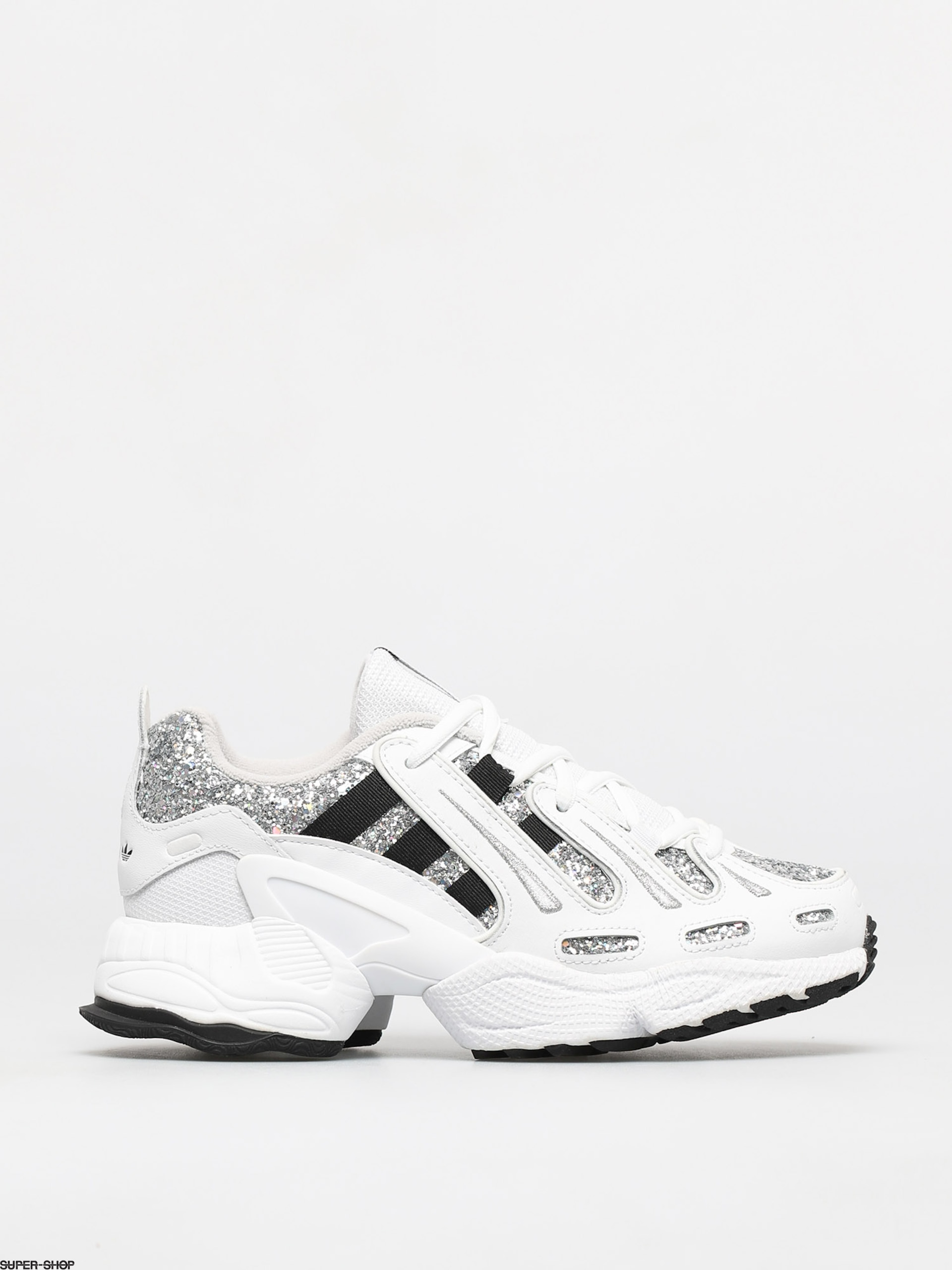adidas Originals Eqt Gazelle Shoes Wmn
