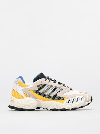 adidas Originals Torsion Trdc Shoes (cwhite/cbrown/cblack)