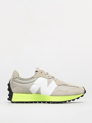 New Balance 327 Shoes (grey oak)