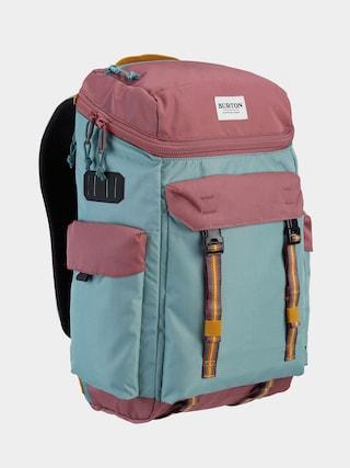 Burton Annex 2.0 28L Backpack (trellis triple ripstop cordura)