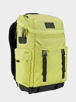 Burton Annex 2.0 28L Backpack (limeade ripstop)