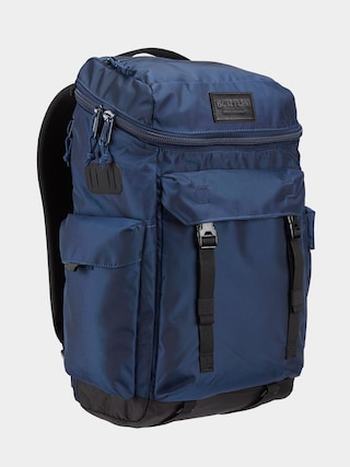 Burton Annex 2.0 28L Backpack (dress blue)