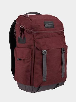 Burton Annex 2.0 28L Backpack (port royal slub)