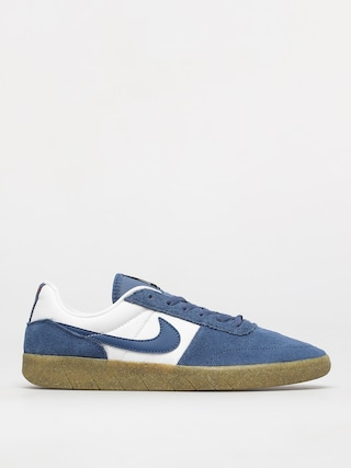 Nike SB Team Classic Shoes (mystic navy/mystic navy white starfish)