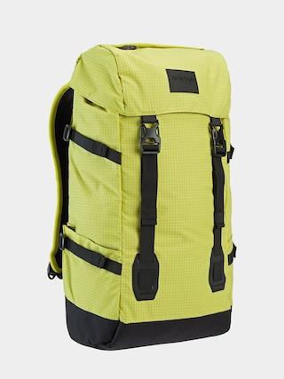 Burton Tinder 2.0 30L Backpack (limeade ripstop)