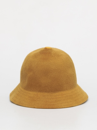 Brixton Essex Bucket Hat Wmn (maize)