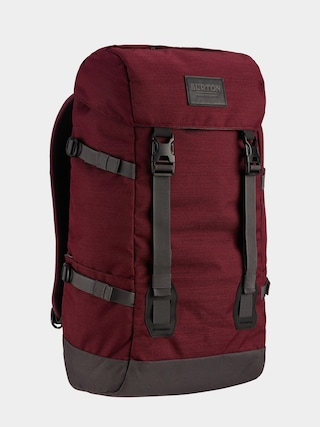 Burton Tinder 2.0 30L Backpack (port royal slub)