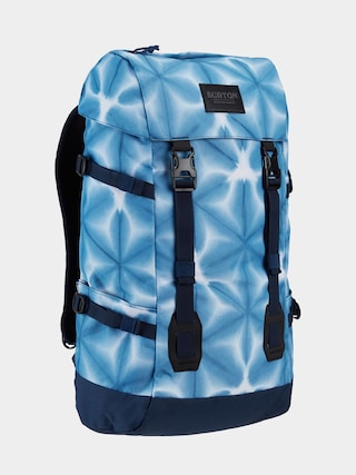 Burton Tinder 2.0 30L Backpack (blue dailola shibori)