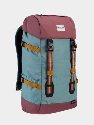 Burton Tinder 2.0 30L Backpack (trellis triple ripstop cordura)
