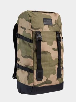 Burton Tinder 2.0 30L Backpack (barren camo print)