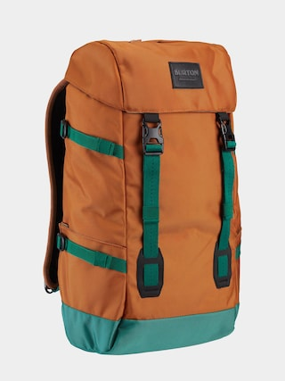 Burton Tinder 2.0 30L Backpack (true penny ballistic)