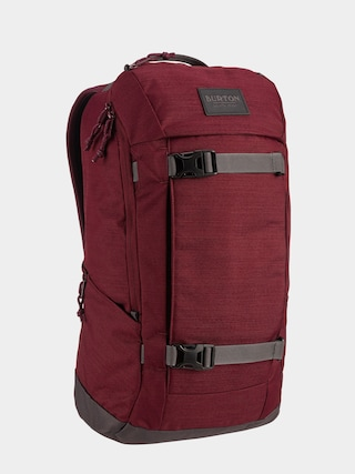 Burton Kilo 2.0 27L Backpack (port royal slub)
