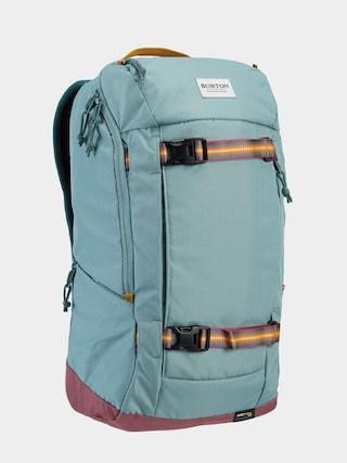 Burton Kilo 2.0 27L Backpack (trellis triple ripstop cordura)