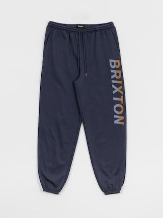 Brixton Tread Pants (washed navy)