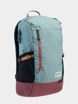Burton Prospect 2.0 20L Backpack (trellis triple ripstop cordura)