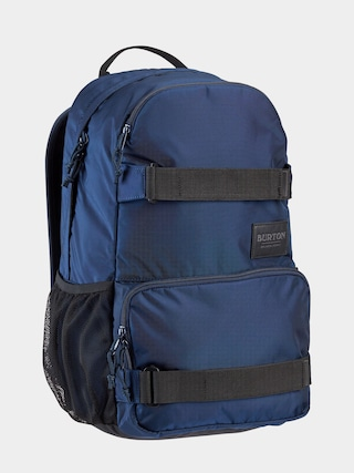 Burton Treble Yell 21L Backpack (dress blue)