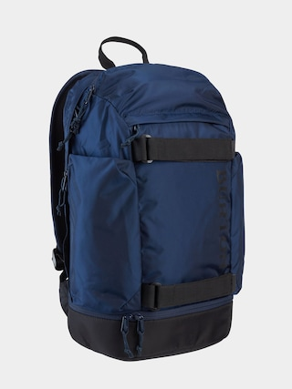 Burton Distortion 2.0 29L Backpack (dress blue)