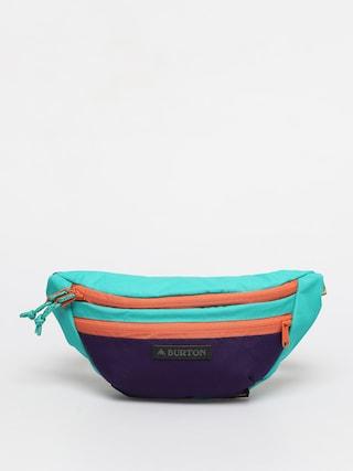 Burton Hip Pack Bum bag (dynasty green cordura)