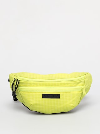 Burton Hip Pack Bum bag (limeade ripstop)