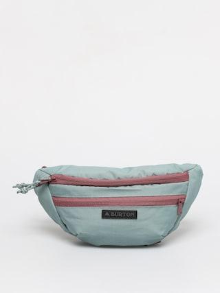 Burton Hip Pack Bum bag (trellis triple ripstop cordura)