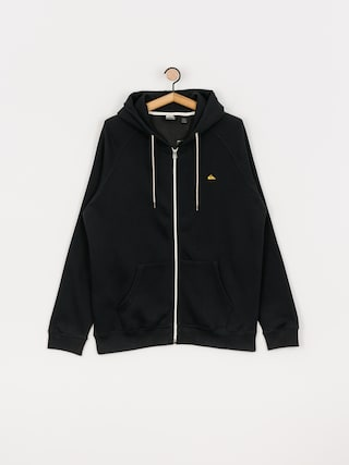 Quiksilver Everyday ZHD Hoodie (black)