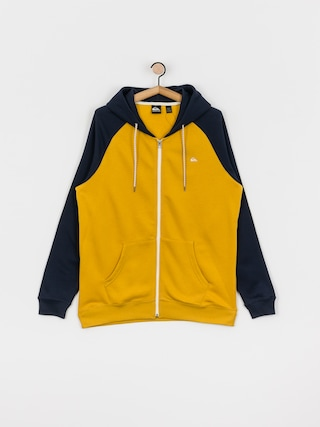 Quiksilver Everyday ZHD Hoodie (honey)