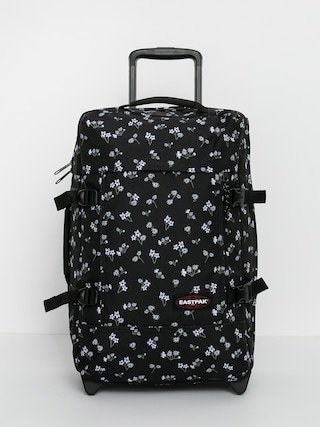 Eastpak Tranverz S Suitcase (bliss dark)
