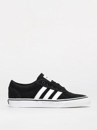adidas Shoes Adi Ease (cblack/ftwwht/cblack)