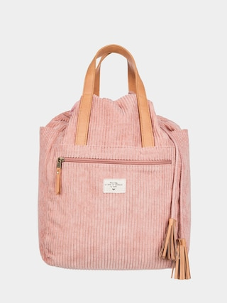 Roxy Little Hippie Handbag Wmn (ash rose)