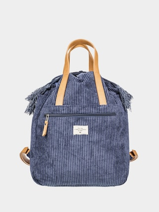 Roxy Little Hippie Handbag Wmn (mood indigo)