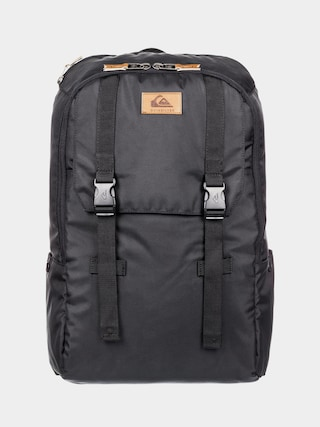 Quiksilver Alpack Backpack (black)