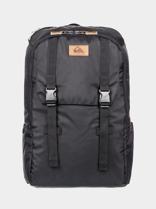 Quiksilver Alpack Backpack (black)